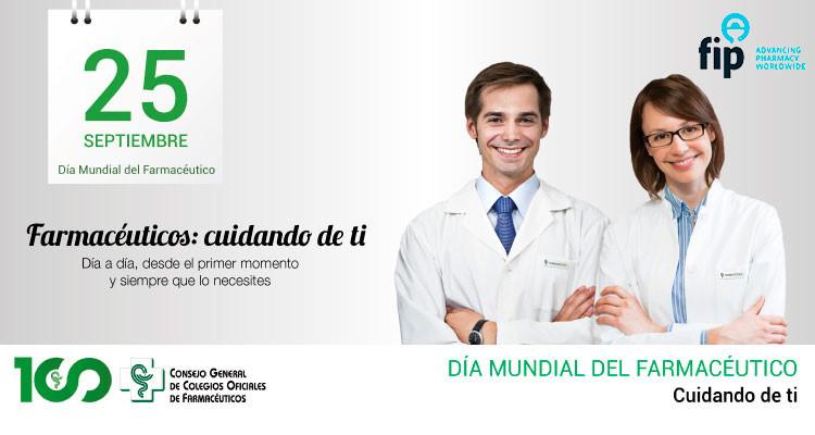 Dia_Mundial_Farmaceutico_2016_Farmacias.com