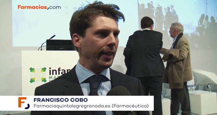 Dia-mundial-farmaceutico-Francisco-Cobo-Farmacias.com