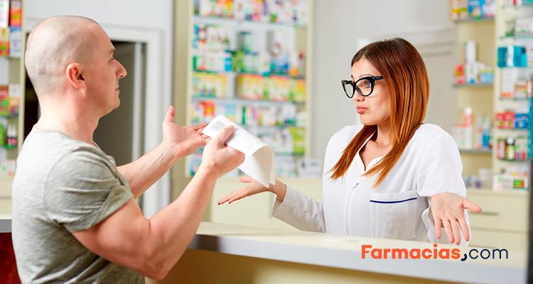 farmacias_farmacias.com