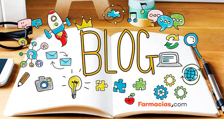 Trucos-y-consejos-Blog-Farmacias.com
