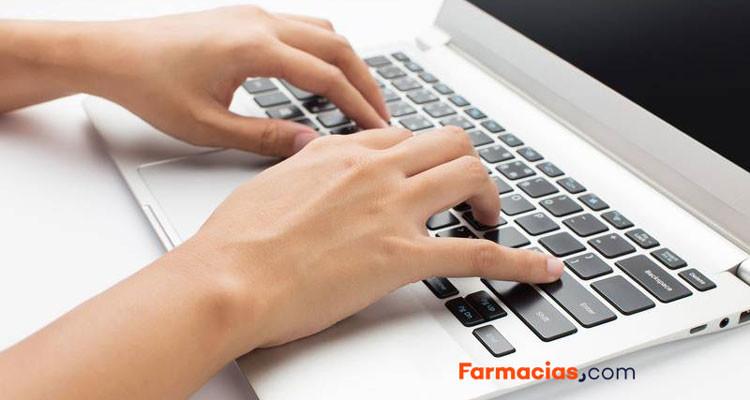 sobre-que-escribir-en-el-blog-de-farmacia-Farmacias.com