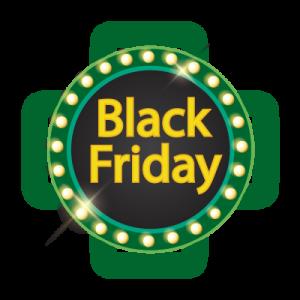 black-friday-farmacia-Farmacias.com