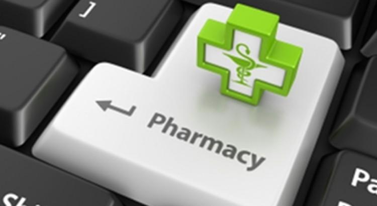 farmacias online durante 2017 farmacias.com