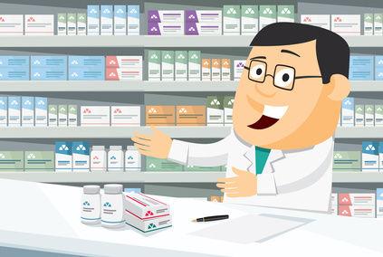 tu farmacia es tu marca farmacias
