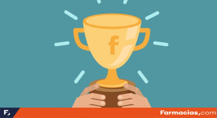 concursos-facebook-farmacias-farmacias.com
