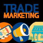 trade marketing farmacias