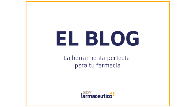farmacias blog